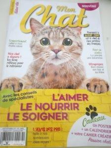 Livre Sur Les Chats Et Les Maine Coons En Particulier